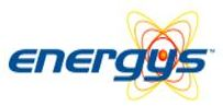 Energys Limited