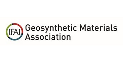 Geosynthetic Materials Association (GMA)