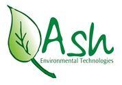 Ash Environmental Technologies