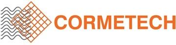Cormetech, Inc.