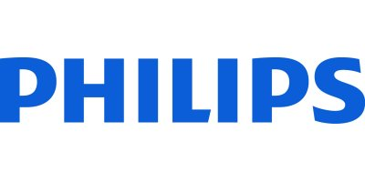 Philips Lighting BV (Industrial UV)