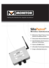 Silo Patrol Wireless Communication Interface Brochure