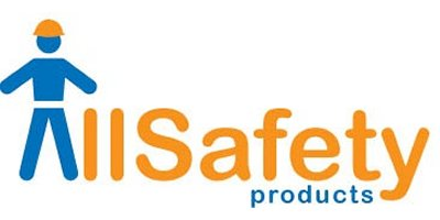 All Safety Products, Inc.