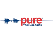 Pure Technologies Announces Appointment of Ms. Sara Elford to its Board of Directors