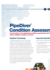 PipeDiver Technology Brochure