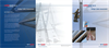 CableScan - Cable Inspection Service for Bridges- Brochure