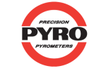 The Pyrometer Instrument Company, Inc