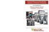 Chemical Recovery And Purification Systems For Aluminum Processing Brochure