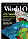 World Oil Magazine Article