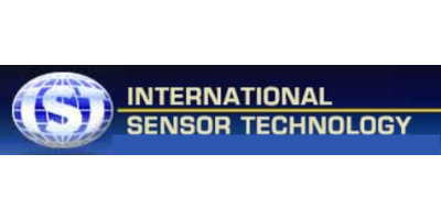 International Sensor Technology (IST)