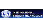 International Sensor Technology