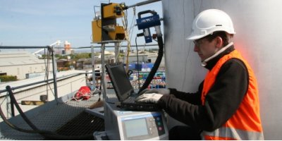 Annual Calibration Services