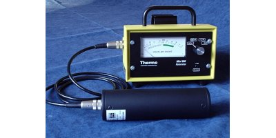 STS - Model 900 Series - Thermo Fisher Mini Simulator