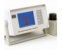 STS - Model SMF2 - Liquid Sampling & Surface Monitoring Probes