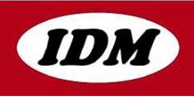 IDM, LLC