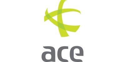 Asbestos Consultants Europe Ltd