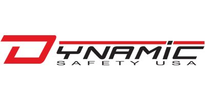 Dynamic Safety USA, LLC