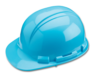 1529a106e2a Whistler - HP241 - Head Protection - Hard Hats by Dynamic Safety USA ...