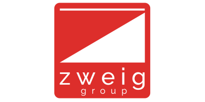 Zweig Group