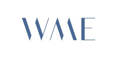 WME GmbH
