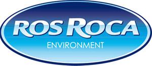 Ros Roca Environment