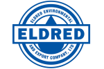 Eldred Environmental & Export Company Ltd.