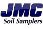 JMC Soil Samplers / Clements, Inc.