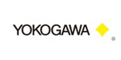 Yokogawa - TruePeak Tunable Diode Laser Spectroscopy (TDLS)