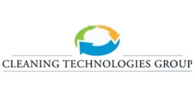 Cleaning Technologies Group, LLC