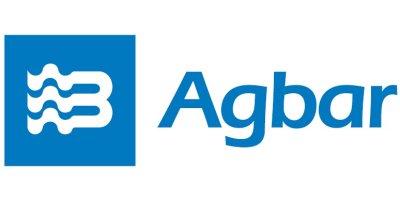 Agbar Group - Aigües de Barcelona