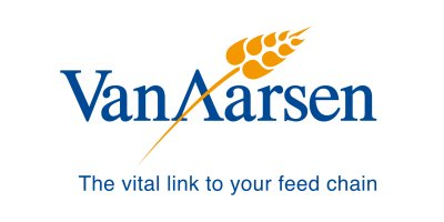 Van Aarsen International B.V.