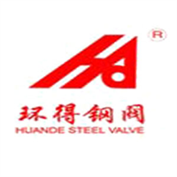 Penglai Huande Steel Valve CO.,LTD
