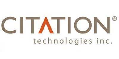 Citation Global, Inc.