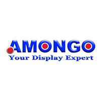 Amongo Display Technology(Shenzhen) Co., Ltd.
