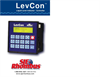 LEVCON - Liquid Level Controller – Manual