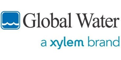 Global Water Instrumentation, Inc. - a Xylem brand