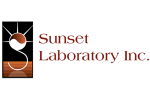 Sunset Laboratory