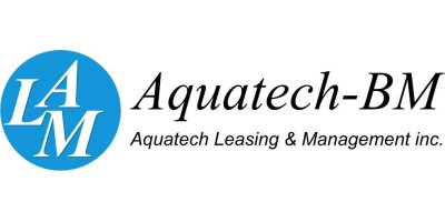 Aquatech Leasing & Management Inc
