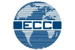 Environmental Chemical Corporation (ECC)