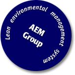 Lean Environmental Management