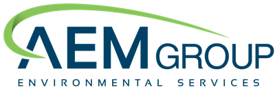 AEM Group, LLC