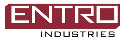 Entro Industries
