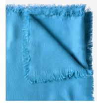 Thermal Conductivity Instruments for Textiles