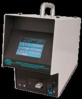 Protean - Model MPC-900-GFW - Manual Single Sample Counter