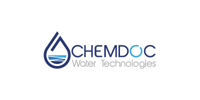 Chemdoc Water Technologies