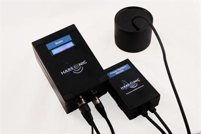 Harsonic - Recreational Marine Boats Device