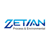 HANGZHOU ZETIAN TECHNOLOGY CO., LTD1