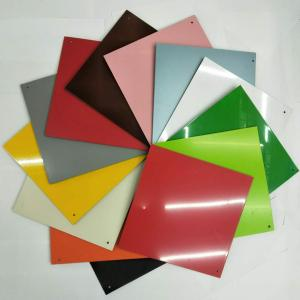 ZHEJIANG JINXIANG PANEL INDUSTRY CO.,LTD.