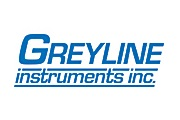 Greyline Instruments at WEFTEC, the world's largest annual water quality exhibition