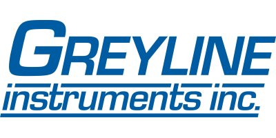 Greyline Instruments Inc.